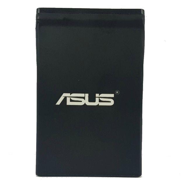 Bateria Zenfone 2 Laser Ze550kl/  Zenfone Selfie Zd551kl C11p1501 3000mAh Blister Compatível Asus
