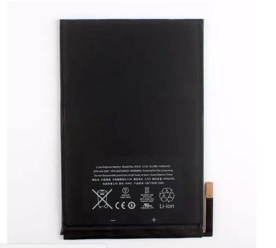 Bateria Ipad Mini 1 Original 4440mah - A1432 A1454 A1455