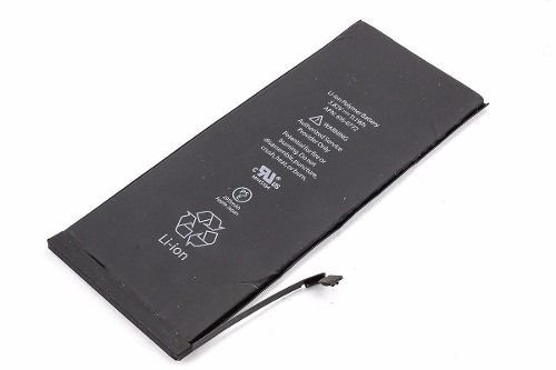 Bateria Iphone 6S Plus A1522, A1524, A1593 1 Linha