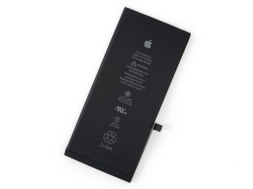 Bateria iPhone 7 Plus 1 Linha