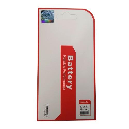 Bateria iPhone X A1865 A1901 A1902 Bister Mx