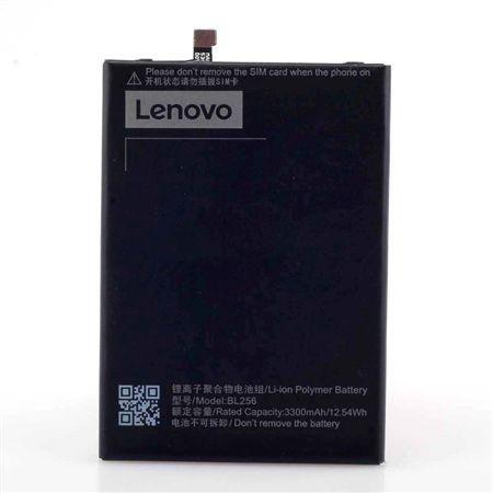 Bateria Lenovo K4 A7010 Lite