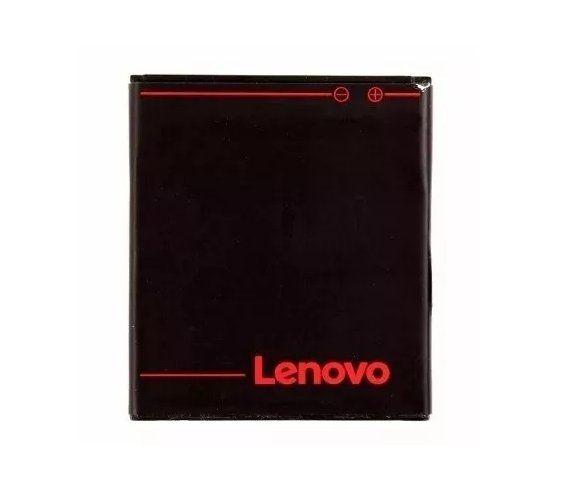 Bateria Lenovo Vibe B A2016b30 BL253 2000mAh (Não Compatível com Vibe K5 A6020)