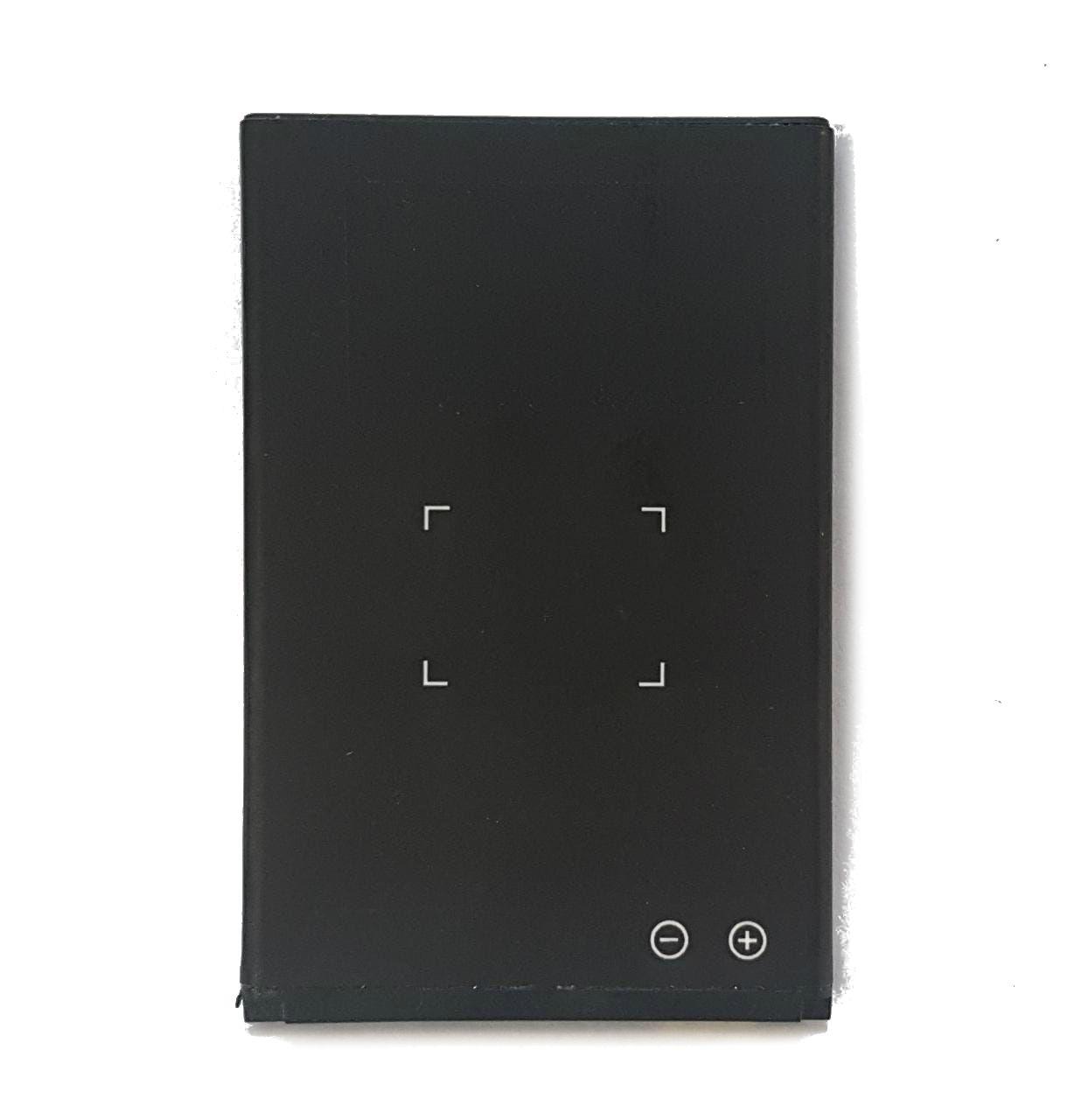 Bateria Positivo Ypy S460 Bt-s460