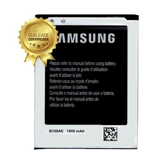 Bateria Gt-I8262 Sm-G3502 B150AE 1800 mAh Original