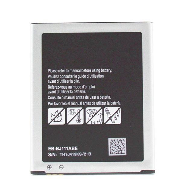 Bateria Samsung J1 J111 1800mAh 1 Linha