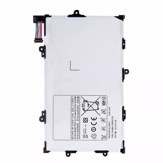 Bateria Tab 2 7.7 Gt-P6800L 5000 Mah 1 Linha