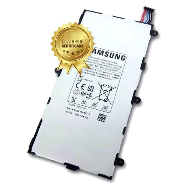 Bateria Tab 3 Sm - T210 / T211 / Gt-p3200 T4000e Original