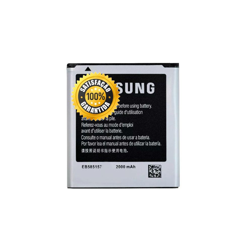 Bateria Win Duos Gt-i8552 Gt-i8552b / G355 Core Plus Compatível Samsung