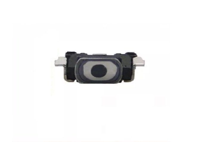 Botão Power Interno ou Volume  Moto G3 Xt1544 Xt1540 Xt1543 Xt1556 Soldado 3ª Geração