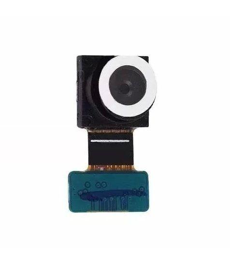 Câmera Frontal Secundaria E7 E700 SM-E700