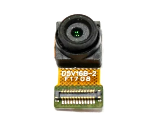 Câmera Frontal Selfie Motorola Moto G5 Plus XT1683