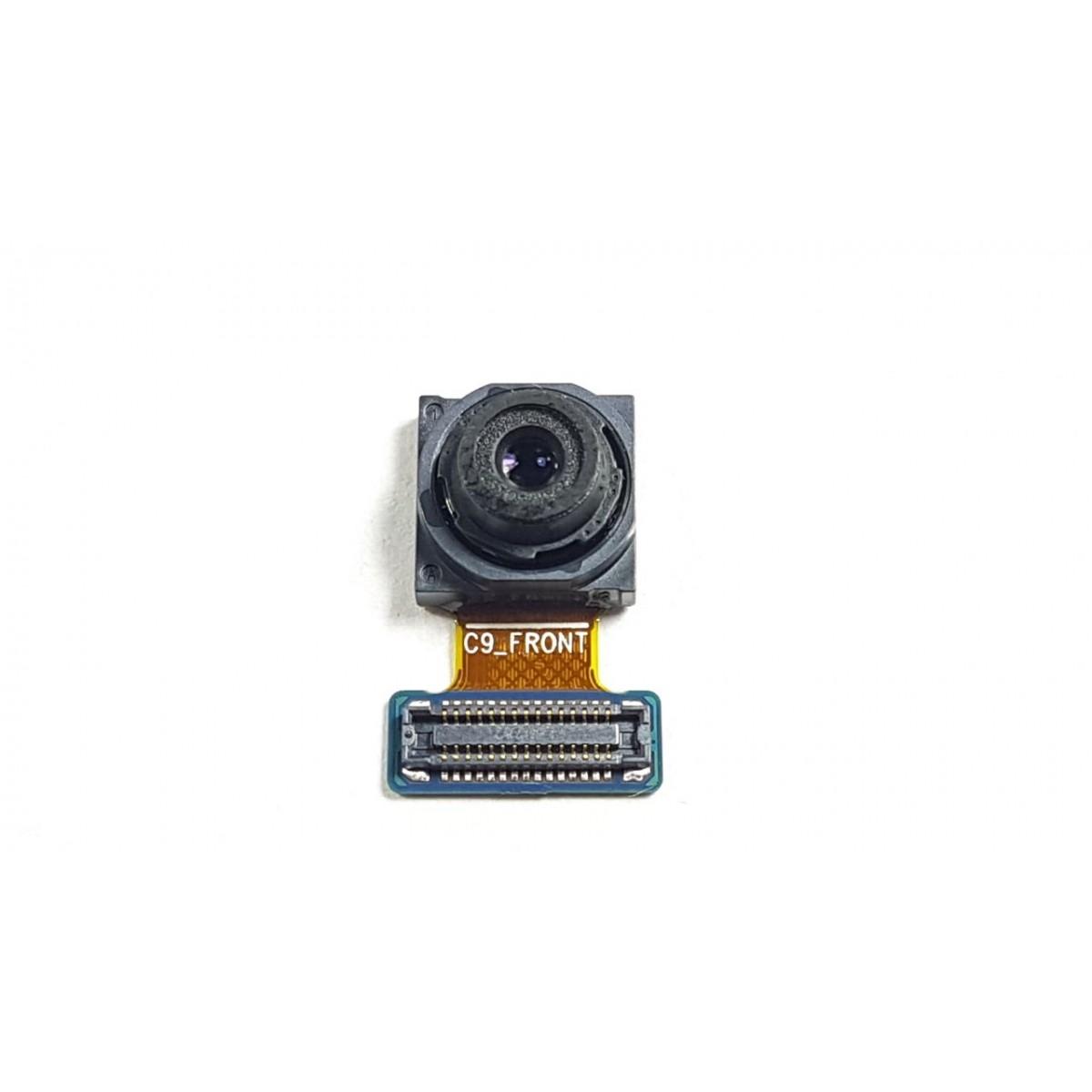 Câmera Frontal Selfie Samsung A7 A720 2017