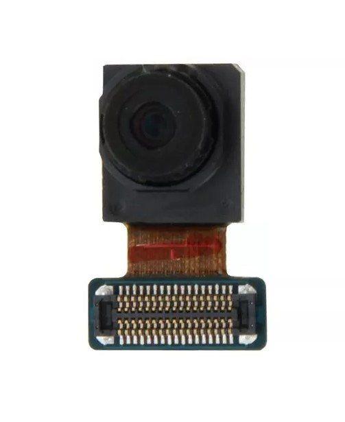 Câmera Frontal Selfie Samsung S6 G920 / G925