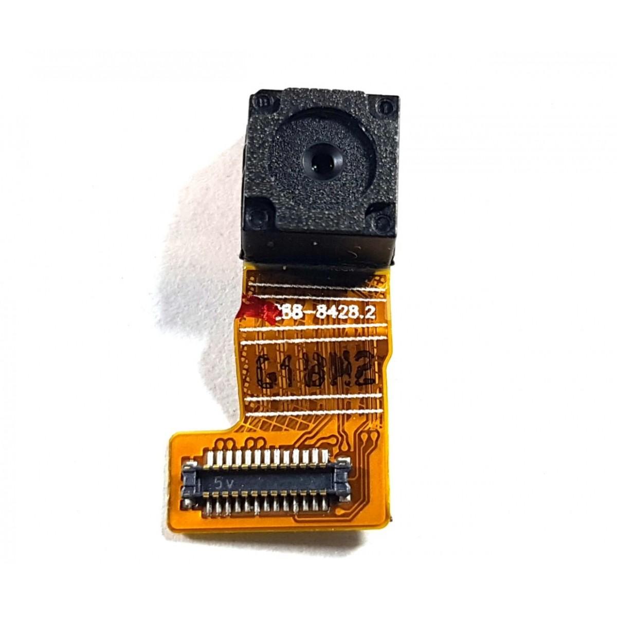 Câmera Frontal Selfie Sony Xperia Z3+ e Z4