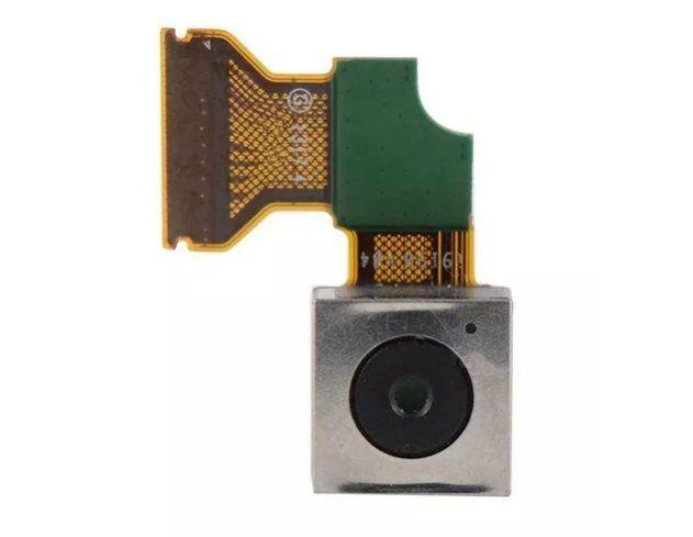 Câmera Principal Traseira S4 Mini I9192 I9195