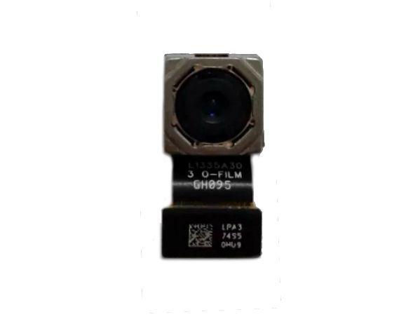 Câmera Traseira Motorola Moto E4 Plus XT1773