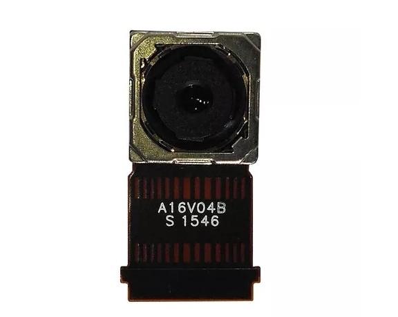Câmera Traseira Moto G4 XT1622  XT1626 Compatível G4 Plus XT1640