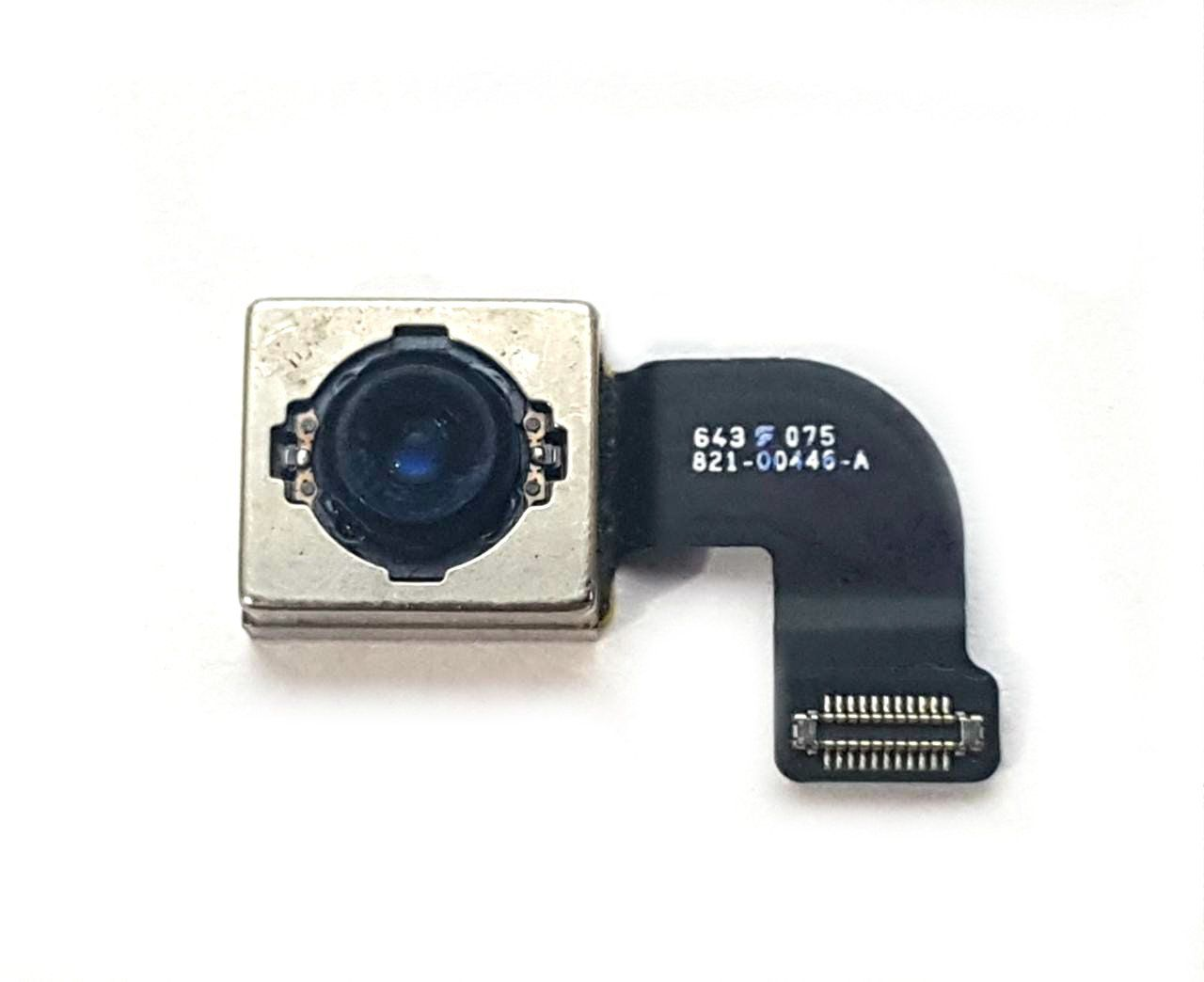 Câmera Traseira Principal iPhone 7G 4.7