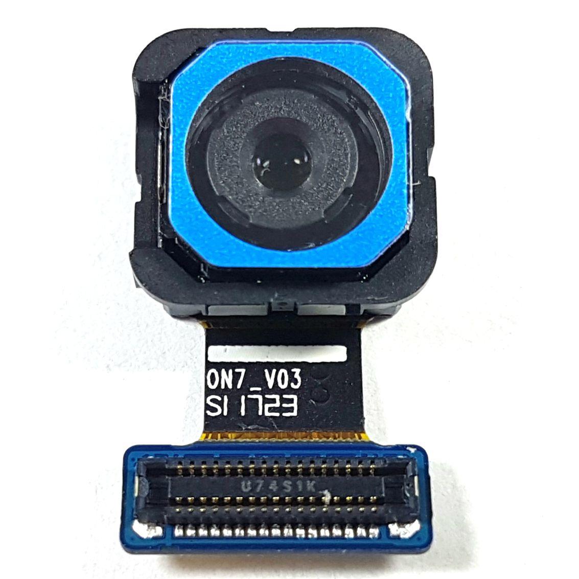 Câmera Traseira J5 Pro J530