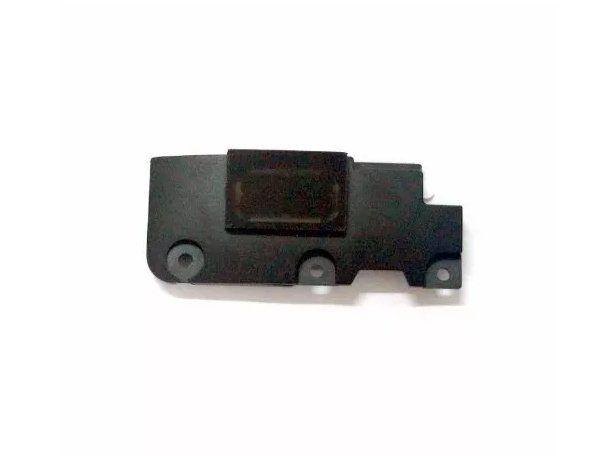 Campainha Asus Zenfone 2 Selfie Laser ZD551KL ZE551Kl