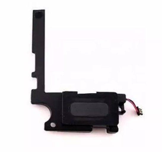 Campainha e Antena Asus ZenFone 6 A600CG A601CG