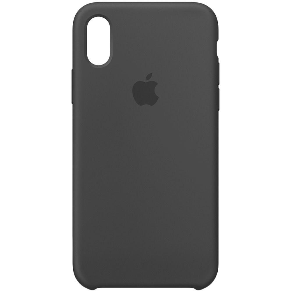 Capa Case Iphone XR - Escolha A Cor