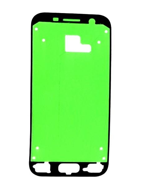 Cola Adesivo 3M Lcd Samsung Galaxy A3 A 320