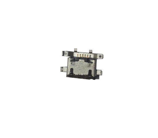Conector Carga Motorola Moto Maxx XT1225