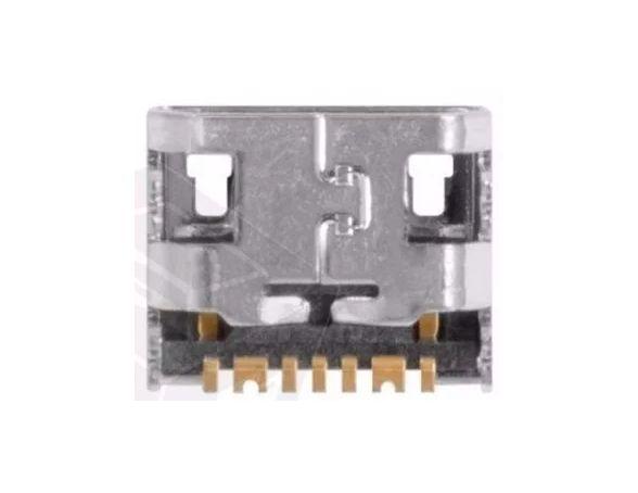 Conector de Carga J105 J110 J120 G130 G313