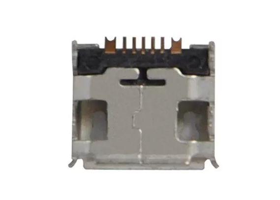 Conector de Carga Usb 5301 5360 9070 6502 5300 6792