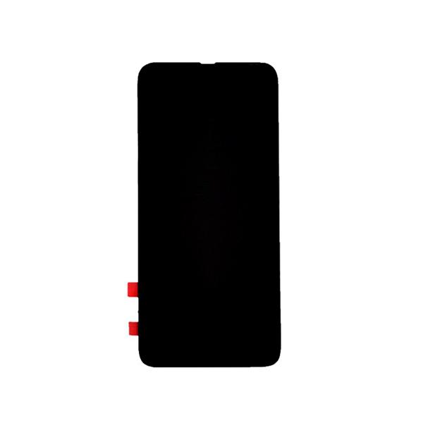 Display Frontal Moto One Fusion Plus Xt2067-2 Sem Aro Original - Escolha A Cor