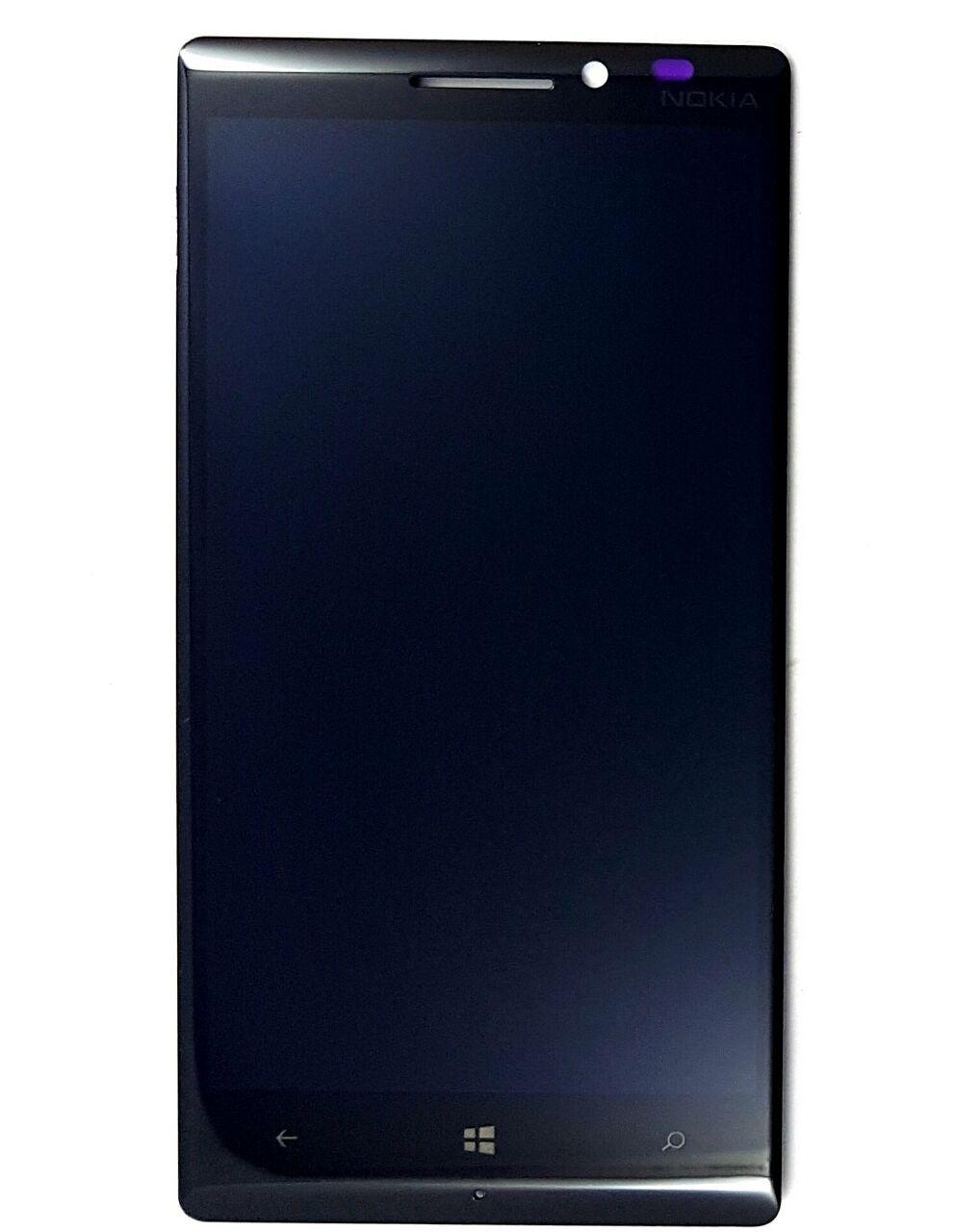 Display Frontal Nokia Lumia 930 N930 1 Linha Max