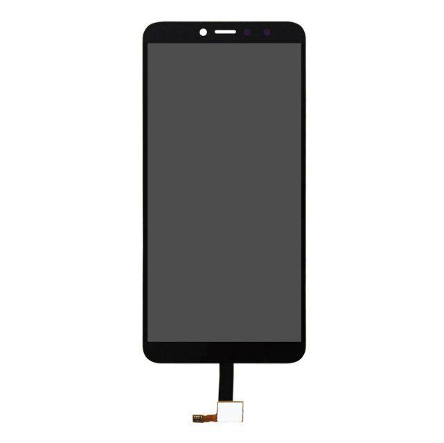 Display Frontal Xiaomi Redmi S2 6,99 Polegadas Preto 1 Linha Max
