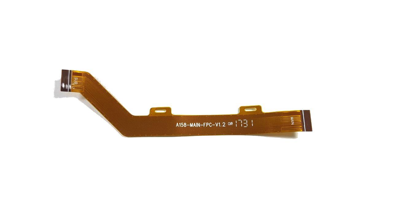 xt 1726 conector de carga