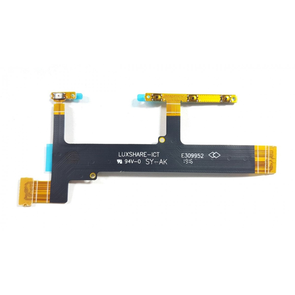 Flex Power Sony XA F3112