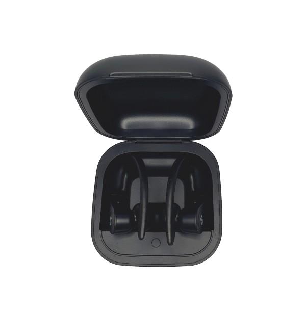 Fone De Ouvido Bluetooth EarBuds Tws Sly-16
