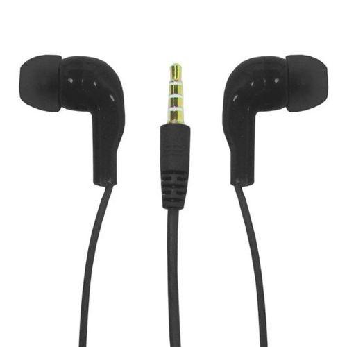 Fone de Ouvido P2 Slim-993 Music Intra-Auricular FO11 - Escolha Cor