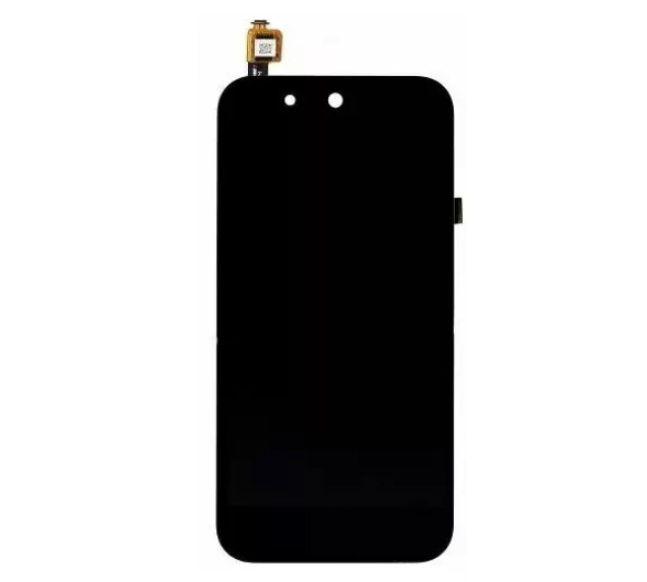 Display Frontal Asus Zenfone Live G500TG sem Aro 1 Linha Max