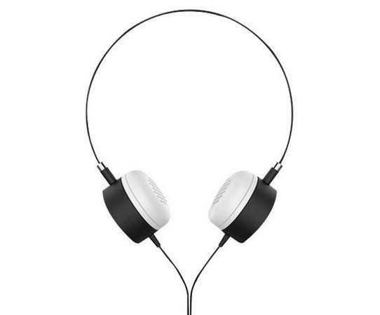 HeadPhone Com Fio P2 HP-31 - Escolha A Cor
