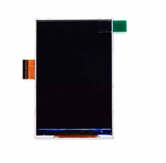 Lcd CCE Motion Plus SK352