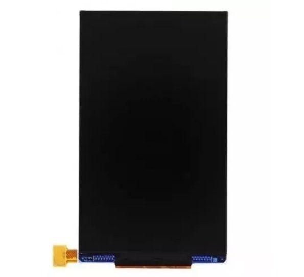 Lcd Microsoft Lumia N 435 / N532 Rm1068 Rm1032