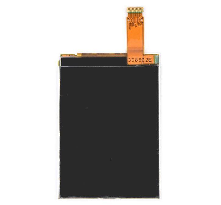 Lcd Nokia N95 - N95-1 Versão Normal