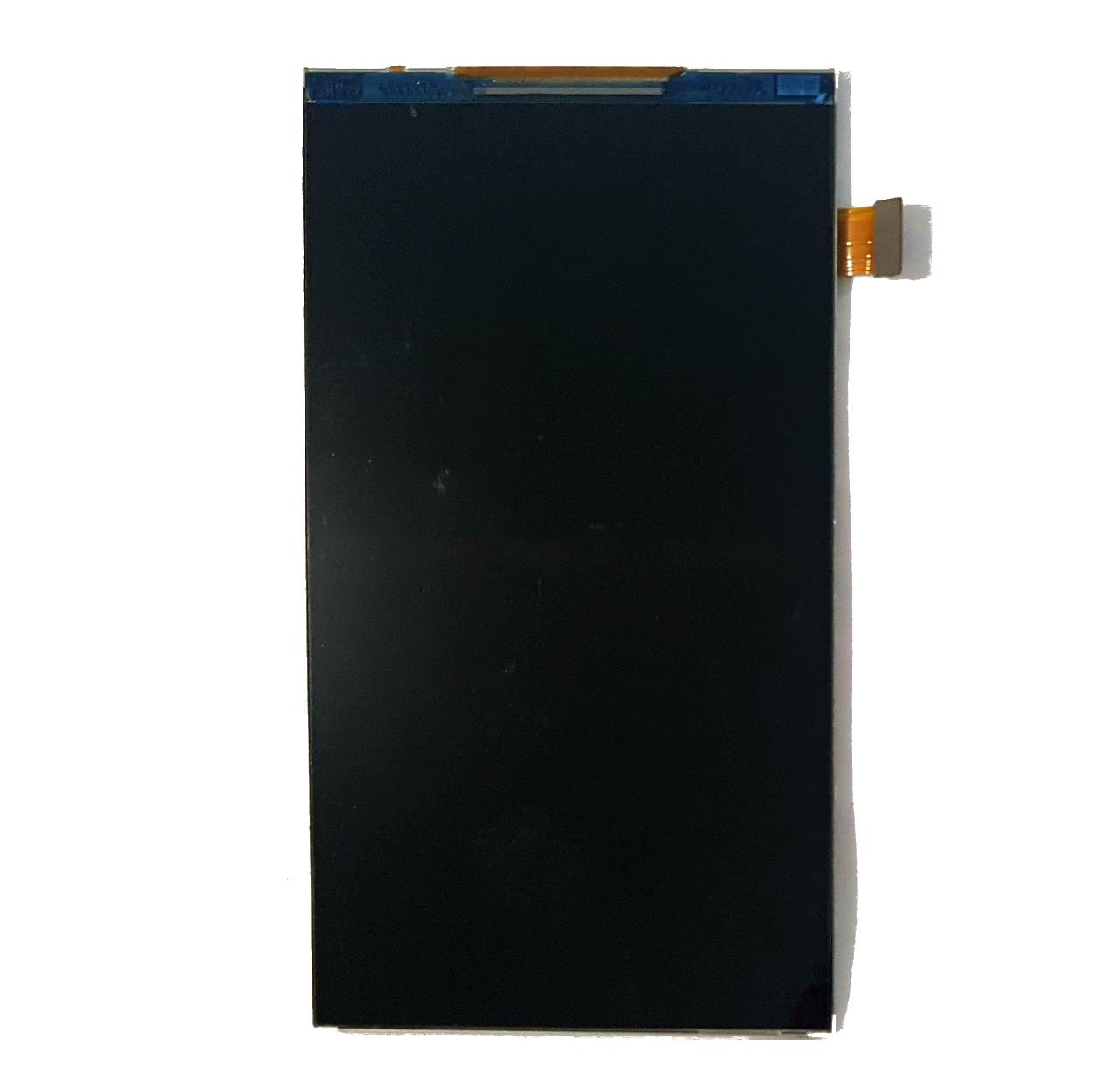 Lcd Mega 5.8 Duos Gt-i9152 I9150
