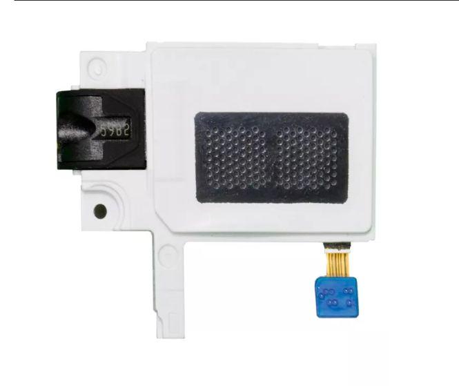 Módulo Campainha Gran Prime G530 SM-G530 com Fone P2