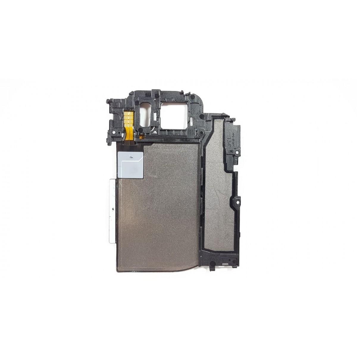 Modulo Nfc S7 Edge G935