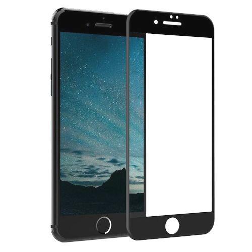 Pelicula 3D/4D/5D iPhone 6/7/8 - Escolha A Cor