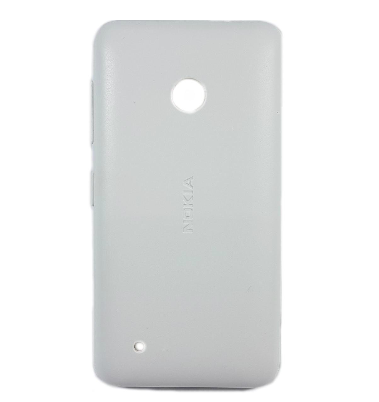 Tampa Nokia Lumia N530 Branco