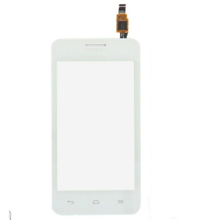 Touch Huawei Y330 Branco