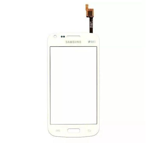 Touch Core Plus Sm-G3502 G350E Branco - 1 Linha